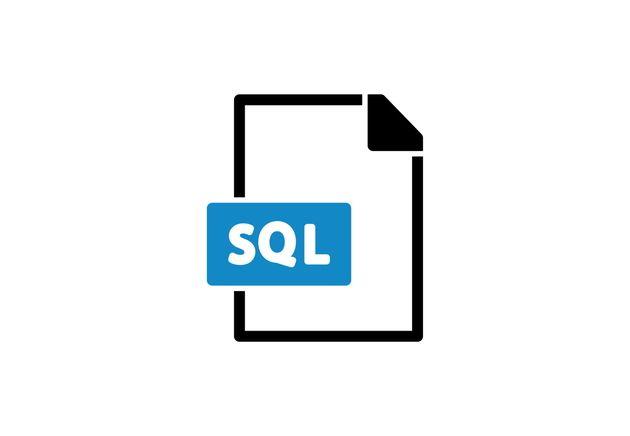 SQL, une définition