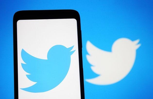 Twitter dit aurevoir aux Fleets, ses formats éphémères