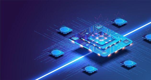 Une start-up pourrait ouvrir le chemin vers des applications réelles de l'informatique quantique