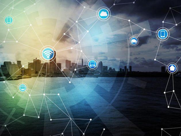Vidéosurveillance : l'IoT ouvre le champ des possibles