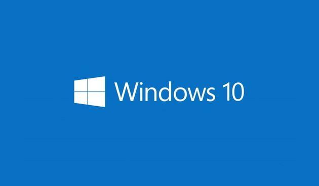 Windows10: 10trucs et astuces pour optimiser et accélérer