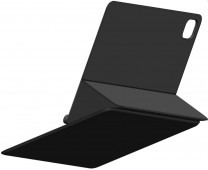 Mi Pad 5 keyboard case and stylus