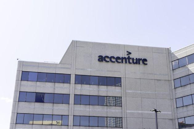 Accenture assure que l'attaque par ransomware n'a eu