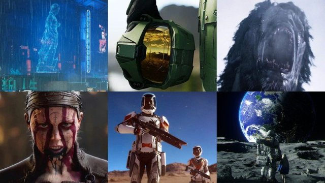 Upcoming Xbox Games June