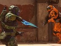Halo Infinite beta: Everything we know