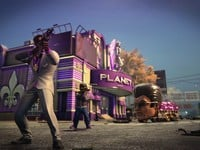 A new Saints Row game may appear at Gamescom Opening Night Live