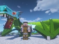 You need to try these incredible Minecraft mods