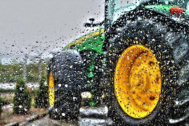 Comment les tracteurs autonomes vont modifier les travaux des champs
