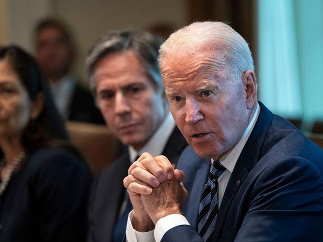 Cybersécurité: Les GAFAM et Washington s'allient pour protéger les infrastructures critiques