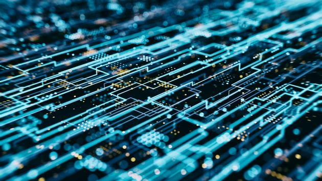 Des fils au-dessus des qubits: des chercheurs franchissent une étape dans le quantique