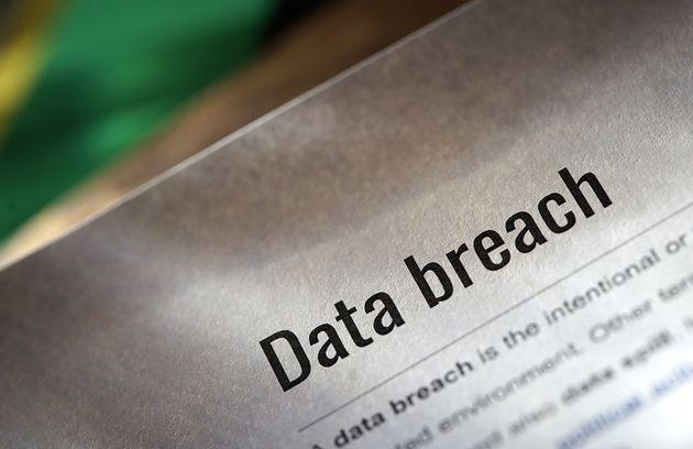 Fujitsu: Des données en vente sur le dark web font débat
