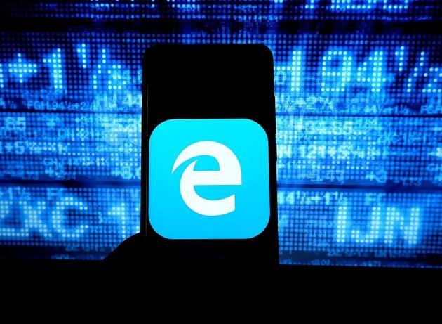 Google Meet dit aussi adieu à Internet Explorer 11