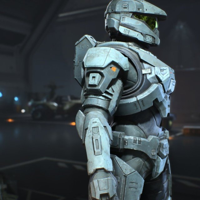 Halo Infinite Armor Screenshot Right Shoulder