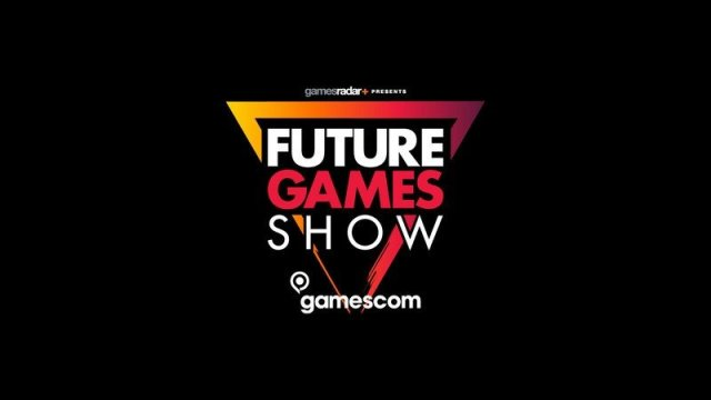 Future Games Show Gamescom
