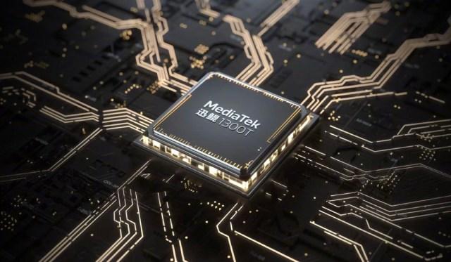 Honor Pad V7 Pro debuts MediaTek Kompanio 1300T chipset, 120Hz display and 7,250mAh battery