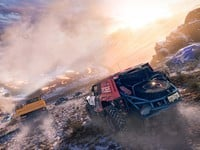 Here are the best racing games on Xbox right now