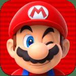 super-mario-run ipa ipad iphone