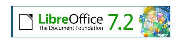 La nouvelle version de LibreOffice renforce la compatibilité avec Office