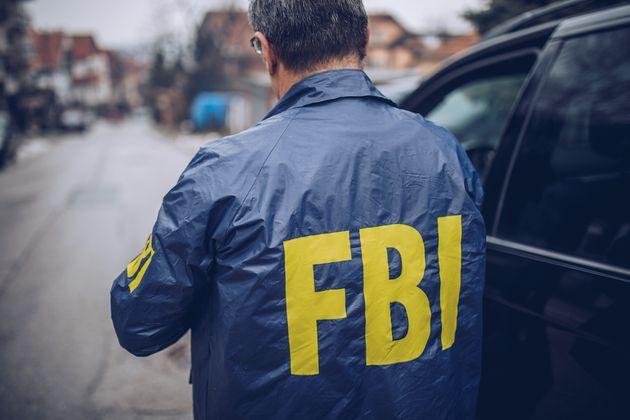 Le FBI lance une alerte sur le ransomware Hive