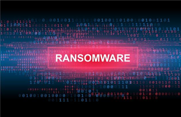 Le ransomware LockBit s'offre un retour en fanfare