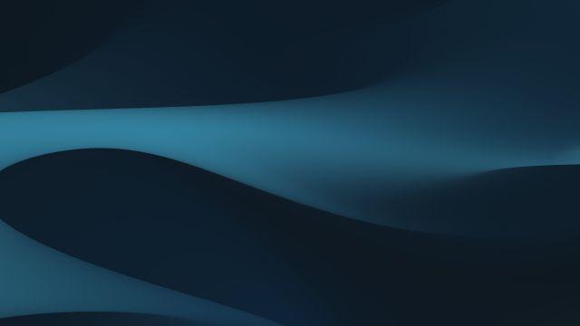 bliss macos wallpaper inspired ipad mac