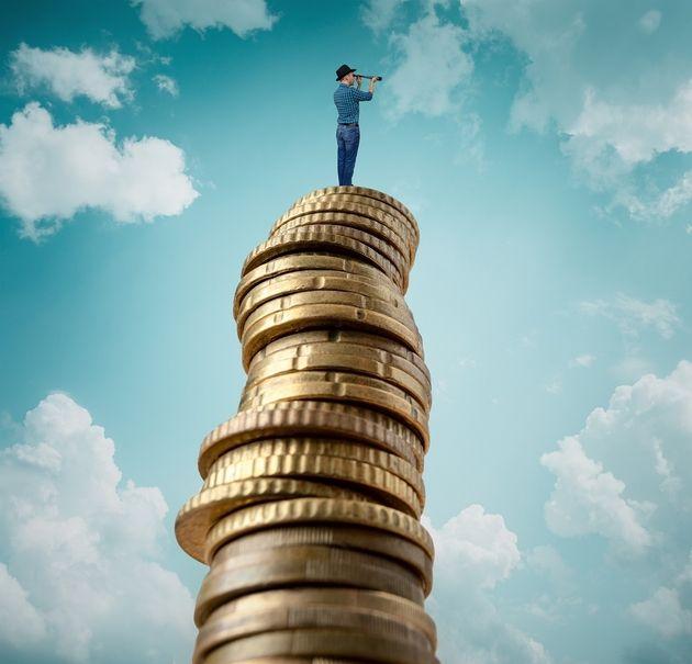 Les investisseurs de Dataiku relancent de 400 millions de dollars