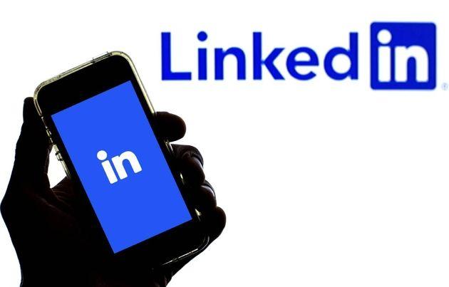 LinkedIn tente les compétences avant l'expérience