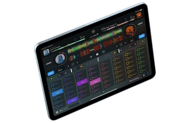 L'iPad Air2020 est en promotion aujourd'hui: ce qu'il faut savoir