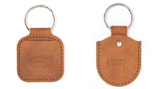 saddleback leather airtags 1