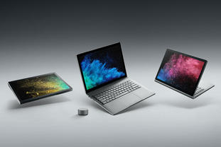 microsoft-surface-book-2-tablet-black-friday-ad-deals-sales.jpg