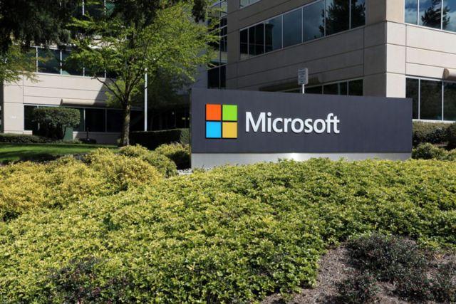Microsoft acquiert Peer5 pour compléter le streaming vidéo en direct dans Teams