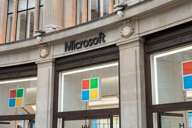 Microsoft Windows Server 2022 est enfin disponible pour le grand public