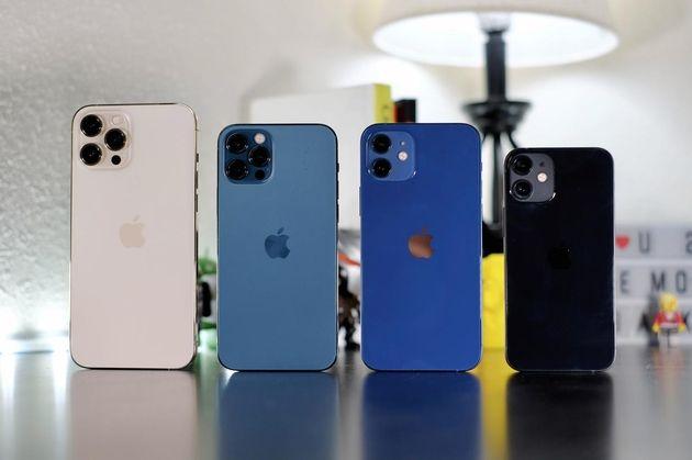 Nouvel iPhone : le tour des rumeurs