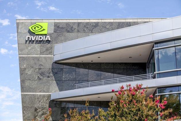 Nvidia dépasse largement les prévisions du marché au deuxième trimestre 2021