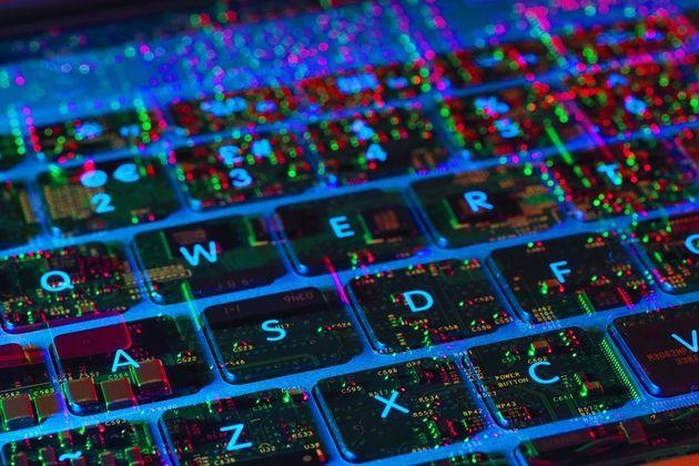 Office 365 : Microsoft alerte sur une nouvelle campagne de phishing en cours
