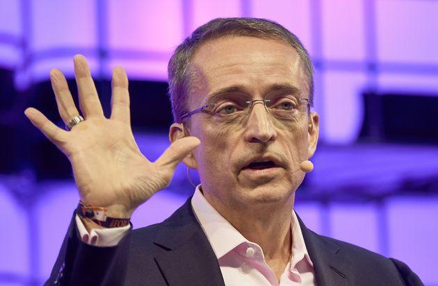 Pour le nouvel architecte d'Intel, chaque puce sera bientôt un processeur à réseau neuronal