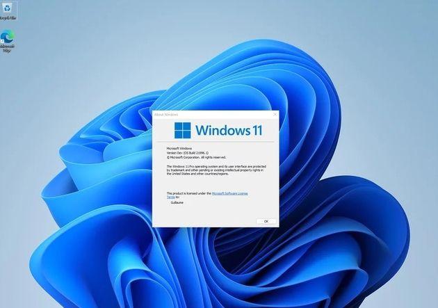 Pourquoi Windows 11 est le vaccin contre la COVID-19 pour votre PC