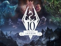 Are you going to get Skyrim Anniversary Edition?