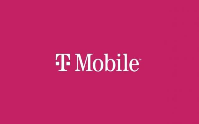 T-Mobile Cyber Security