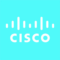 Cisco EDR logo.