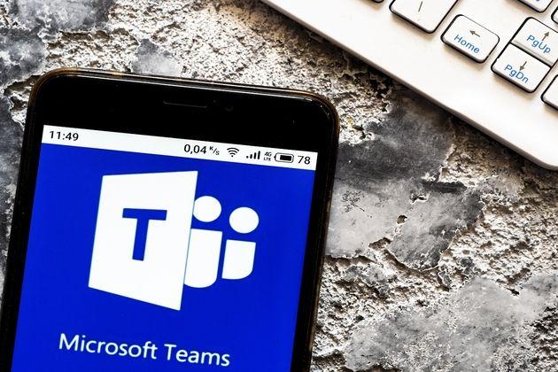 Vos employés sont sur le chat pendant votre réunion Microsoft Teams ? C'est une bonne chose