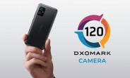 Asus Zenfone 8 beats Galaxy S21 in DxOMark camera review, can't quite match the iPhone 12 mini