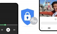 Google One VPN is now available in seven more countries