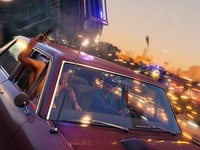 Why Saints Row is a reboot: 'Those were games of a time'