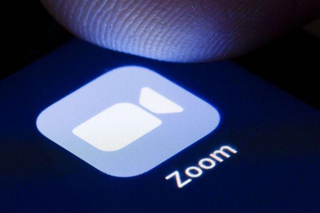 Zoom enregistre des résultats records et se tourne vers le marché applicatif
