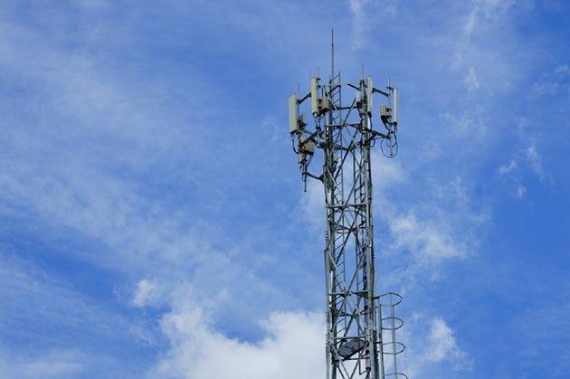 5G: Les opérateurs approchent la barre des 30000sites déployés