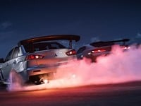 Forza Horizon 5 is more than just another racing game