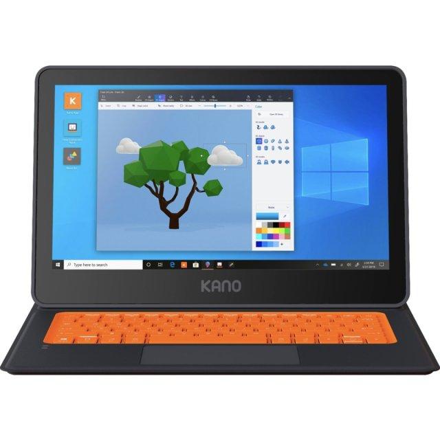 Kano Pc Laptop