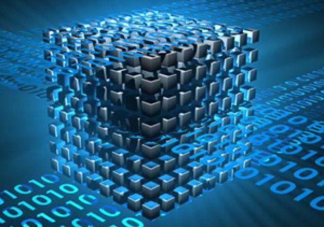 Big Data ou données massives, une définition en un clic