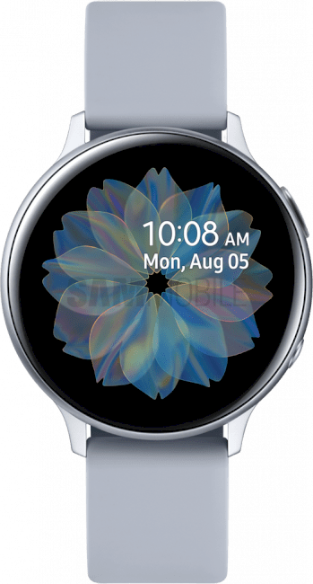 Image of Galaxy Watch Active 2 (44mm)
